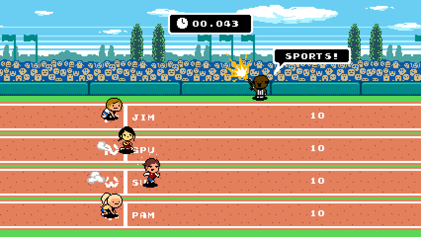 Sportmatchen_100m_dash_by_Jim_Svanberg.png